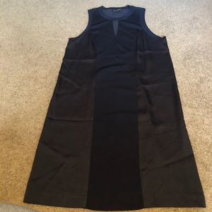 Rag & Bone sleeveless dress - size large